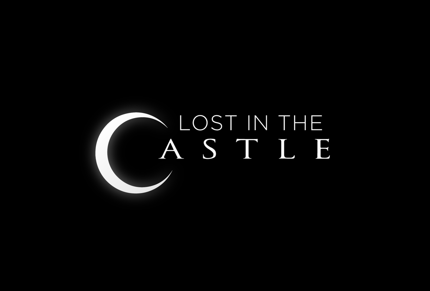 Castlemania Games Welcome To The Castle >> Lost In The Castle Conversations Music Video Games Movies And
